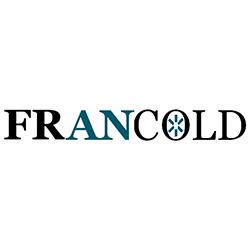 Francold