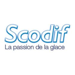 Scodif