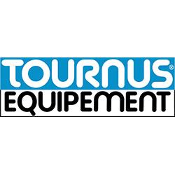 Tournus