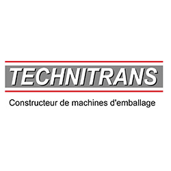 Technitrans