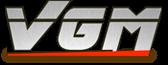 cropped-logo_vgm.png