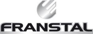 logo_franstal