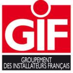 logo_gif_groupe