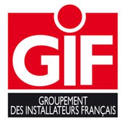 Groupe GIF