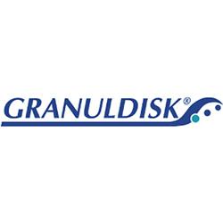 GranulDisk