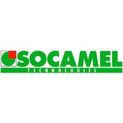Socamel