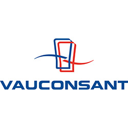 Vauconstant