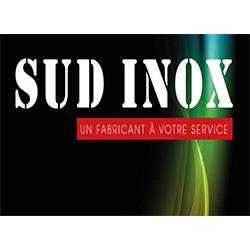 Sud Inox
